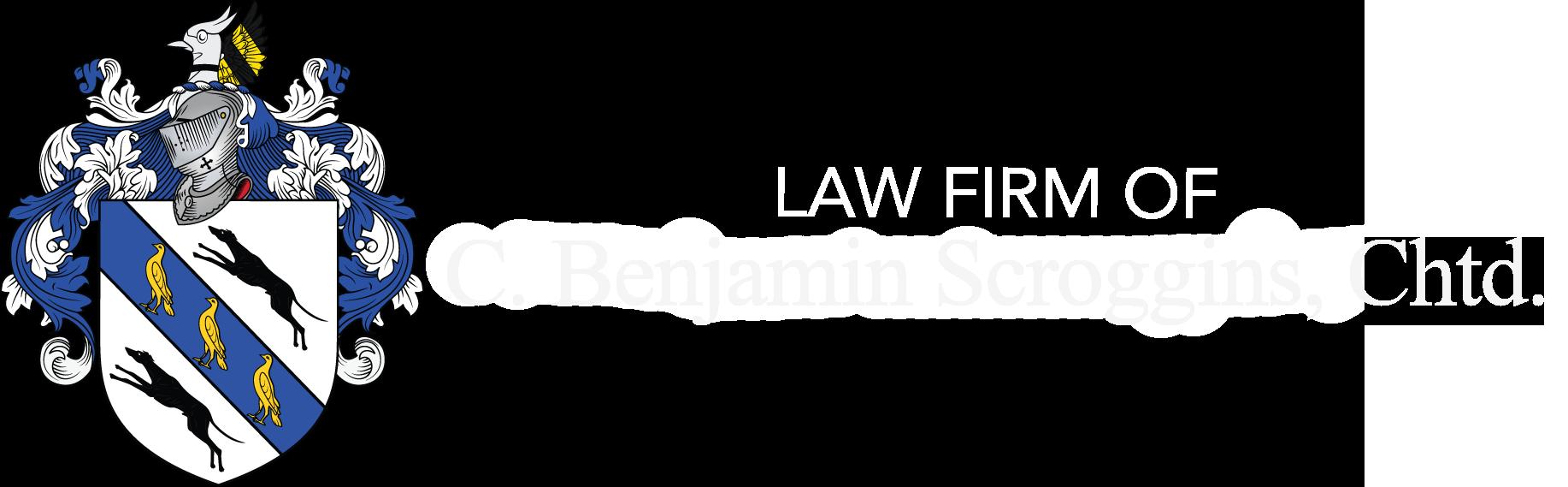 Criminal Defense Attorney Las Vegas